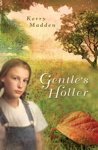 Gentle's Holler  N/A 9780142407516 Front Cover