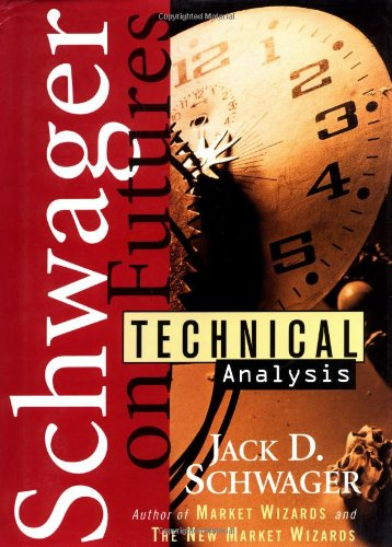 Technical Analysis   1995 9780471020516 Front Cover