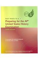 American Pageant AP Test Preperations 12th 2005 9780618250516 Front Cover