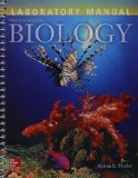 Biology:   2015 edition cover