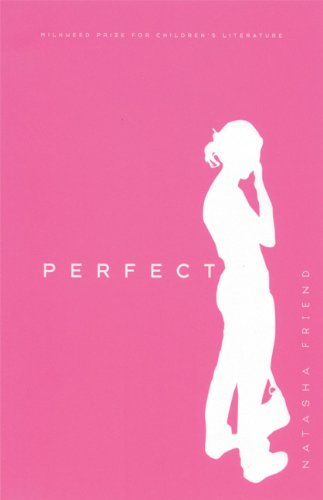 Perfect   2004 edition cover