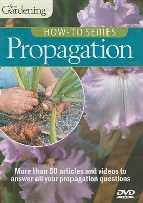 Propagation N/A edition cover