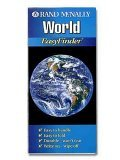 WORLD EASY FINDER N/A edition cover