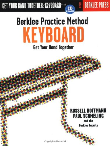 Keyboard   2001 edition cover