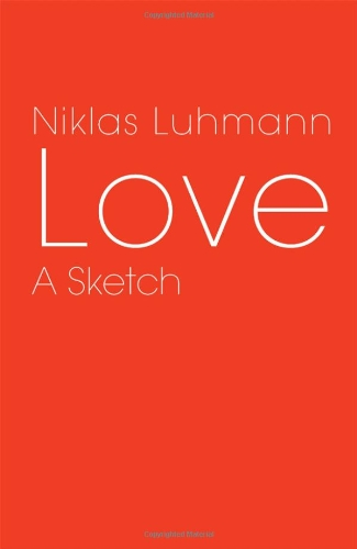 Love A Sketch  2010 edition cover