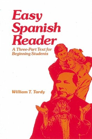 Spanish   1990 (Revised) edition cover