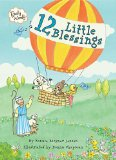 Really Woolly 12 Little Blessings   2014 9781400323517 Front Cover