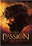 The Passion of the Christ (Full Screen Edition) System.Collections.Generic.List`1[System.String] artwork