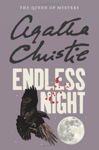 Endless Night  N/A edition cover