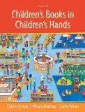 CHILDREN'S BOOKS IN CHILDREN'S 5th edition cover