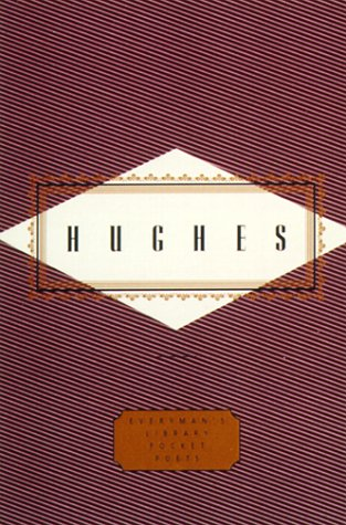 Hughes   1999 edition cover