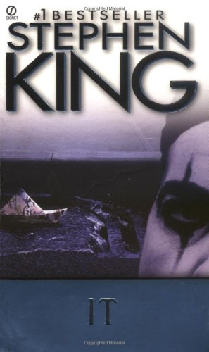It   1980 (Reprint) edition cover