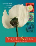 Drug Use and Abuse:   2014 9781285455518 Front Cover