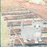 Rail Trail Kitten  N/A 9781479199518 Front Cover