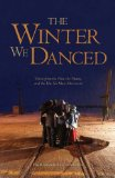 Winter We Danced Voices from the Past, the Future, and the Idle No More Movement  2014 edition cover