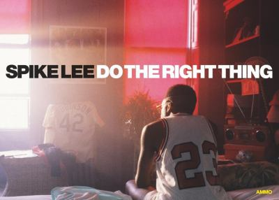 Do the Right Thing   2010 9781934429518 Front Cover