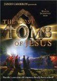 The Lost Tomb of Jesus System.Collections.Generic.List`1[System.String] artwork