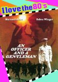 An Officer and a Gentleman System.Collections.Generic.List`1[System.String] artwork