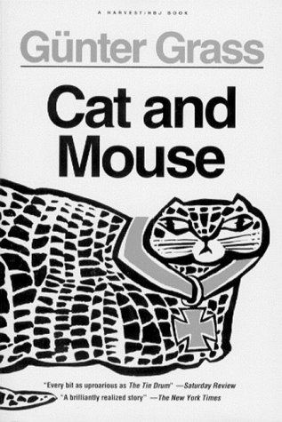 Katz and Maus   1991 edition cover