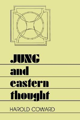 Jung and Eastern Thought   1985 9780887060519 Front Cover