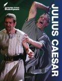 Julius Caesar  3rd 2014 (Revised) edition cover