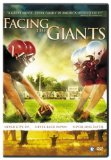 Facing the Giants System.Collections.Generic.List`1[System.String] artwork