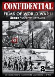Confidential Films of WWII System.Collections.Generic.List`1[System.String] artwork