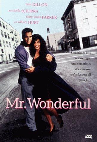 Mr. Wonderful System.Collections.Generic.List`1[System.String] artwork
