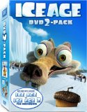 The Ice Age Collection (Ice Age/ Ice Age: The Meltdown) - Full Screen Editions System.Collections.Generic.List`1[System.String] artwork