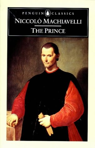 Prince   1999 edition cover