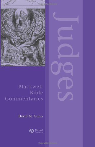Judges Through the Centuries   2005 edition cover