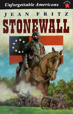Stonewall  N/A edition cover