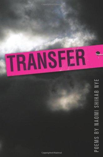 Transfer   2011 edition cover