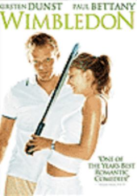 Wimbledon (Full Screen Edition) System.Collections.Generic.List`1[System.String] artwork