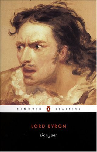 Don Juan   2004 (Revised) edition cover