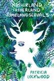 Motherland Fatherland Homelandsexuals   2014 edition cover