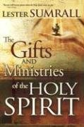 Gifts and Ministries of the Holy Spirit 2nd 1982 (Enlarged) edition cover