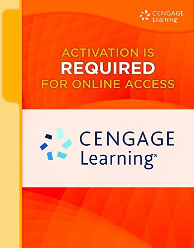 MANAGEMENT-ACCESS APLIA, 1 TERM         N/A 9781285089522 Front Cover
