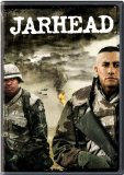 Jarhead (Full Screen) System.Collections.Generic.List`1[System.String] artwork