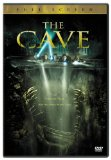 The Cave (Full Screen Edition) System.Collections.Generic.List`1[System.String] artwork