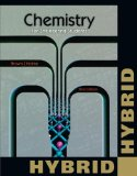 Chemistry for Engineering Students, Hybrid Edition (with OWLv2 24-Months Printed Access Card)  3rd 2015 edition cover