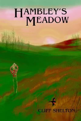 Hambley's Meadow   2001 9781552126523 Front Cover