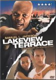 Lakeview Terrace System.Collections.Generic.List`1[System.String] artwork