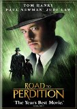 Road to Perdition (Widescreen Edition) System.Collections.Generic.List`1[System.String] artwork