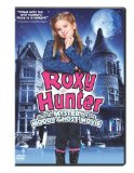Roxy Hunter and the Mystery of the Moody Ghost System.Collections.Generic.List`1[System.String] artwork