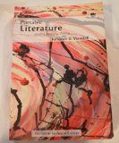 PORTABLE LITERATURE:READING... N/A 9781285113524 Front Cover