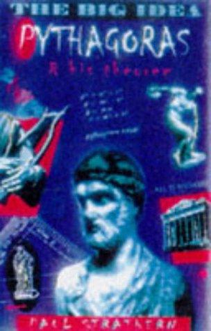 Pythagoras and His Theorem (Big Idea) N/A edition cover