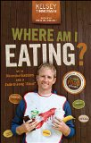 Where Am I Eating? An Adventure Through the Global Food Economy 2nd 2014 edition cover