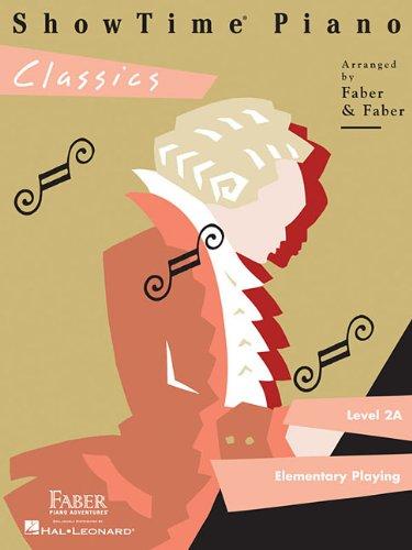 Classics  N/A edition cover