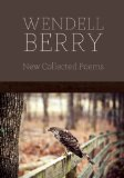 New Collected Poems   2012 edition cover